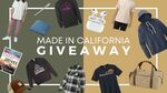 Win $1,200+ in Gift Cards, Apparel, AirPods and More from IndieGetup