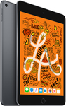 iPad Mini (2019) 7.9 Inch 256GB Space Grey $699.97 @ Costco Online (Membership required)