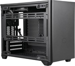 Cooler Master Mini ITX Case NR200 $69 + Delivery ($0 with $79 Spend/ Free VIC C&C) @ Centre Com