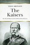 [eBook] Free - Edgar Allan Poe Biography/First Battle of Manassas/The Kaisers/Great Northern War/Donut Hole - Amazon AU/US