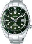 SEIKO Green Sumo Prospex Automatic Divers Watch SPB103J SPB103J1, SPB103 $768 Shipped @ Linda & Co