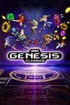 [XB1, XSX] Sega Mega Drive Classics $14.38 @ Microsoft