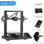 Creality3D Ender-3 V2 3D Printer $299 + Free Shipping @ PCMarket