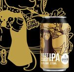 Win a Case of Beer from Springside Brewing in Sydney