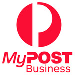 Band 3 Discounted Parcel Post Rates for 12 Weeks (e.g. Same City Metro from $6.41) @ My Post Business