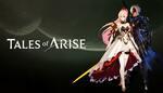 [PC, Steam] Tales of Arise A$63.54 @ GamersGate
