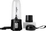 Nutribullet Go Portable Blender $39.97 Delivered @ Costco