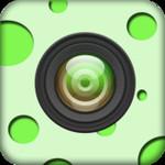 iOS APP: Photo Stickers Plus+, Now Free (Was $0.99)