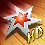 iSlash HD Was $1.99 Now FREE for iPad