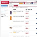 Bodum Products Listed on GraysOnline at Great Discount