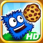 Aiko Island HD Now Free (Normally $1.99) IOS