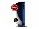 NetGear DGND3700v2 Dual Band N600 Modem/Router for $149 Delivered