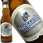 24x Hoegaarden Beer at Aldi for $45