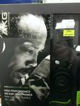 AKG Q460 Foldable Headphone $99 at JB Hi-Fi Nunawading