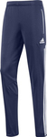 Save 33% OFF Adidas Condivo12 Pants + Extra 10% Using MATCH10 - $36 Delivered @ Start Football
