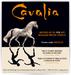 Cavalia Show 15% Discount Tickets [Sydney]