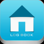 30x Free Promo Code Give Away - Property Log Book (Finance) iPhone/iPad App - Usual Price $1.99