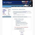 Half Price Unlimited Astraweb Usenet! $15USD/2months