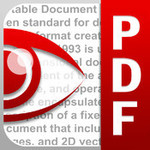 PDF Expert (Professional PDF Documents Reader) for iOS FREE Was $10.49