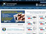 Cheap Webhosting