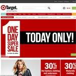 Game of Thrones Season 3 - Blu-Ray - $31.50 at Target (Instore)