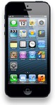 Apple iPhone 5 64GB White - Only $649.95 + Free Shipping @ Mobicity