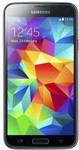 Samsung Galaxy S5 $726 from Dick Smith