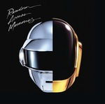 Free Song on Google Play Store: Get Lucky by Daft Punk Feat. Pharrell Williams and Nile Rodgers