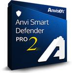 Free Anvi Smart Defender - Save $36.98 - Re-run