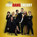 Up to 79% off iTunes TV Shows Seasons - Big Bang Theory $10 (Was $40) Veep $10, (Was $31), & $1 Eps