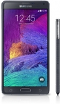 $797.97 for Samsung Galaxy Note 4 4G LTE 32GB Including Shipping @ Camera Paradise