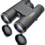National Geographic 8x42 Waterproof Binocular $35 @ Aldi (Croydon VIC)