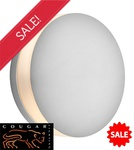 Weekend Specials - Cougar Lighting Bunbury Exterior Light $29 + Shipping @ Fans on Sale