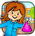$0 iOS App My PlayHome School (Normally $2.99, First Time Free)
