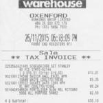 Stanley 40 Piece Screwdriver Set $10.01 @ Bunnings Warehouse (Clearance Item)
