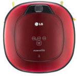 LG Roboking VR64702LVMP Robotic Vacuum $719/Neato BV-75 $599 @ Myer