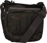 Lowepro Streamline 250 Messenger Bag Was $59.95 Now $15 @ BigW