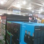 Logitech G29/G920 $314.99 @ Costco Docklands VIC (Membership Required)