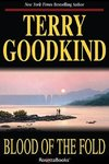 Free eBook by Terry Goodkind - Blood of The Fold: Sword of Truth, Book 3 Worth AU $8.59 (Offer for Amazon US Users)