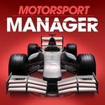 Motorsport Manager $0.20 @ Google Play (95% off)