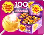 COTD - New Chupa Chups Magics! 100 Chups for only $9.95! + $4.95 Shipping!
