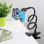 360 Rotating Universal Phone Holder US $1 (~AU $1.3) Delivered @DD4.COM