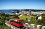 Auckland Ret Mel $164, GC $191, Syd $191. C'church Mel $187, Syd $191, GC $199. Q'town Mel $216, GC $200, Syd $240 on Jetstar