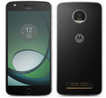 Motorola Moto Z Play - 64GB - $251.98USD (~$339.22AUD) Delivered @ Banggood