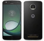 Motorola Moto Z Play - 64GB - $251.98USD (~$339.22AUD) Delivered @ Banggood