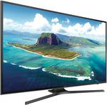 "Samsung 50"" (127cm) UHD LED LCD Smart TV for $994 @ The Good Guys"