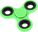 DIY 360° Hand Finger Spinner Anti-Stress Toy US $1.19 Delivered (~AU $1.62) @Rcmoment
