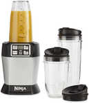 Nutri Ninja Auto-IQ Blender (BL480NZ) for $99.00 @ Big W