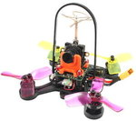Eachine Chaser88 - USD $73.99 (~AUD $97.18) with Free Shipping @ Banggood