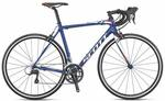 Scott Cr1 30 2015 from $799.95 @ Ray's Bikes Preston VIC